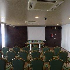 Отель R2 Romantic Fantasia Suites Испания, Тарахалехо - отзывы, цены и фото номеров - забронировать отель R2 Romantic Fantasia Suites онлайн питание