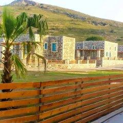 Отель H Hotel Pserimos Villas Греция, Калимнос - отзывы, цены и фото номеров - забронировать отель H Hotel Pserimos Villas онлайн фото 2