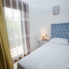 Papermoon Hotel & Aparts Турция, Калкан - отзывы, цены и фото номеров - забронировать отель Papermoon Hotel & Aparts онлайн комната для гостей фото 2