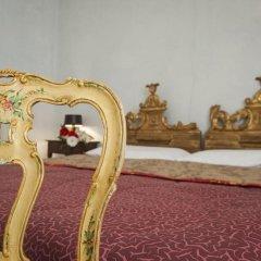Отель Residenza Ca' Dorin Италия, Венеция - отзывы, цены и фото номеров - забронировать отель Residenza Ca' Dorin онлайн детские мероприятия фото 2