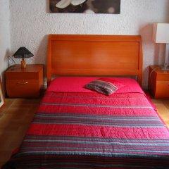 Отель Suitur Alorda Park комната для гостей фото 2