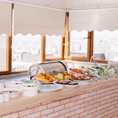 Saba Турция, Стамбул - 2 отзыва об отеле, цены и фото номеров - забронировать отель Saba онлайн фото 13