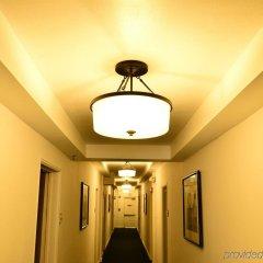 Majestic Hotel South Beach интерьер отеля
