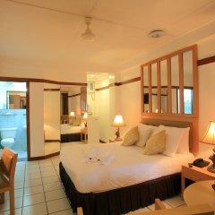 Отель Orchid Inn Resort Филиппины, Пампанга - отзывы, цены и фото номеров - забронировать отель Orchid Inn Resort онлайн фото 7