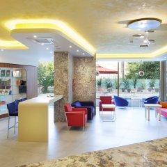 Hotel Aria Римини детские мероприятия фото 2