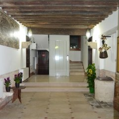 Отель Residence Ai Carmini Hotel Италия, Венеция - отзывы, цены и фото номеров - забронировать отель Residence Ai Carmini Hotel онлайн развлечения