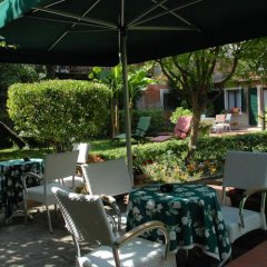Отель Pensione Accademia - Villa Maravege Италия, Венеция - отзывы, цены и фото номеров - забронировать отель Pensione Accademia - Villa Maravege онлайн