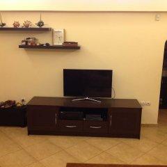 Апартаменты Cosy Studio South Athens' Suburbs, Voula удобства в номере