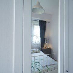Отель Olive Village Греция, Ситония - отзывы, цены и фото номеров - забронировать отель Olive Village онлайн комната для гостей