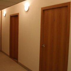 Мини Отель Вояж интерьер отеля