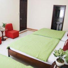 Tulip Xanh Hotel Далат комната для гостей фото 2