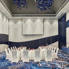 Отель Splash Beach Resort фото 2