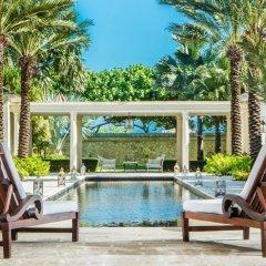 Отель The Palms Turks and Caicos фото 20