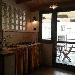 Отель B&B Garibaldi Италия, Трапани - отзывы, цены и фото номеров - забронировать отель B&B Garibaldi онлайн в номере