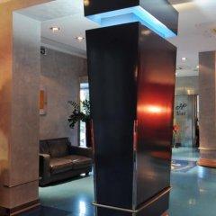 Отель Panorama Италия, Сиракуза - отзывы, цены и фото номеров - забронировать отель Panorama онлайн сауна
