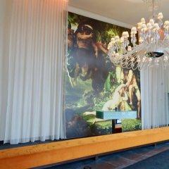 Отель Loft Hotel Канада, Монреаль - отзывы, цены и фото номеров - забронировать отель Loft Hotel онлайн удобства в номере
