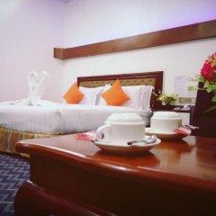 Perfect Hotel в номере фото 2