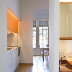 Апартаменты Chic & Basic Bruc Apartments Барселона фото 2