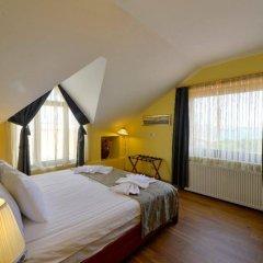 Agora Life Hotel комната для гостей фото 4