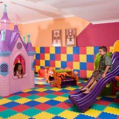 Solana Hotel & Spa Меллиха детские мероприятия фото 2