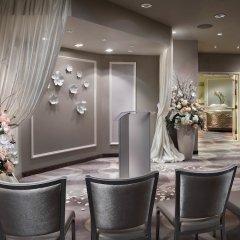 Stratosphere Hotel, Casino & Tower интерьер отеля фото 3