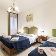 Отель Iris Venice Италия, Венеция - 3 отзыва об отеле, цены и фото номеров - забронировать отель Iris Venice онлайн вид на фасад фото 4
