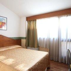 Отель Golf Италия, Флоренция - отзывы, цены и фото номеров - забронировать отель Golf онлайн комната для гостей фото 4