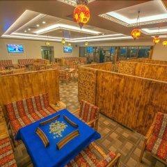 Babillon Hotel Spa & Restaurant Турция, Ризе - отзывы, цены и фото номеров - забронировать отель Babillon Hotel Spa & Restaurant онлайн детские мероприятия фото 2