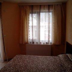 Отель Advel Guest House Болгария, Боровец - отзывы, цены и фото номеров - забронировать отель Advel Guest House онлайн фото 21
