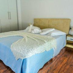 Отель An Amazing House near Syntagma Square Афины комната для гостей фото 4