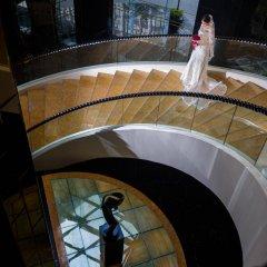 Отель Grand Millennium Hotel Kuala Lumpur Малайзия, Куала-Лумпур - отзывы, цены и фото номеров - забронировать отель Grand Millennium Hotel Kuala Lumpur онлайн бассейн фото 2