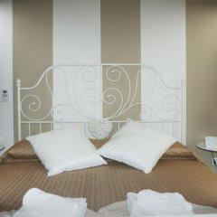 Отель Le Mura House Сиракуза спа фото 2