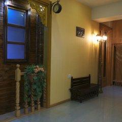 Отель Хостел Kiki Грузия, Тбилиси - 4 отзыва об отеле, цены и фото номеров - забронировать отель Хостел Kiki онлайн спа фото 2