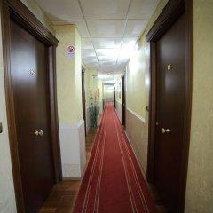 Отель Teocrito Италия, Сиракуза - отзывы, цены и фото номеров - забронировать отель Teocrito онлайн интерьер отеля фото 2