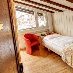 Отель Beau Rivage Швейцария, Церматт - отзывы, цены и фото номеров - забронировать отель Beau Rivage онлайн детские мероприятия