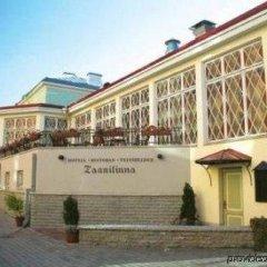 Taanilinna Hotel фото 4