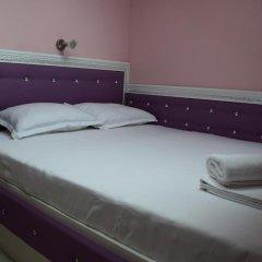 Отель Kalina Family Hotel Болгария, Бургас - отзывы, цены и фото номеров - забронировать отель Kalina Family Hotel онлайн сейф в номере
