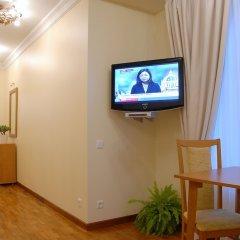 Отель Baltic Suites удобства в номере фото 2