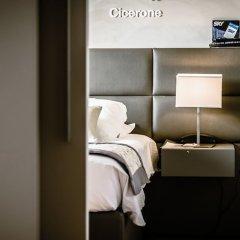 Отель Radisson Blu Resort, Terme di Galzignano Италия, Региональный парк Colli Euganei - 1 отзыв об отеле, цены и фото номеров - забронировать отель Radisson Blu Resort, Terme di Galzignano онлайн