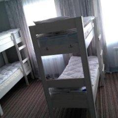 Гостиница Hostel on Dragomanova 27 Украина, Ровно - отзывы, цены и фото номеров - забронировать гостиницу Hostel on Dragomanova 27 онлайн фото 5