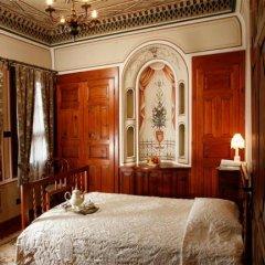 Отель Residence Hebros Болгария, Пловдив - отзывы, цены и фото номеров - забронировать отель Residence Hebros онлайн фото 4