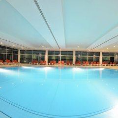 Miracle Resort Hotel - All Inclusive Анталья фото 6
