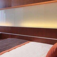 Отель Best Western Madison Hotel Италия, Милан - - забронировать отель Best Western Madison Hotel, цены и фото номеров спа