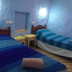 Отель Auberge Kasbah Des Dunes Марокко, Мерзуга - отзывы, цены и фото номеров - забронировать отель Auberge Kasbah Des Dunes онлайн детские мероприятия фото 2