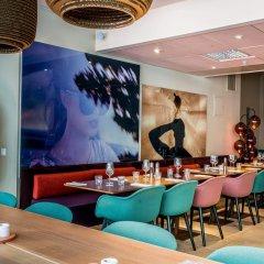 Отель Scandic Upplandsgatan Швеция, Стокгольм - 2 отзыва об отеле, цены и фото номеров - забронировать отель Scandic Upplandsgatan онлайн питание