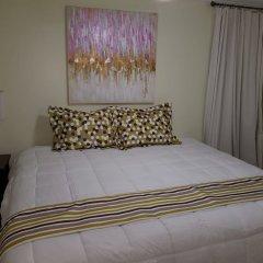 Отель New Kingston Apt at Kensington Court комната для гостей фото 2