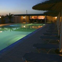 Hotel Blue Bay Villas фото 6