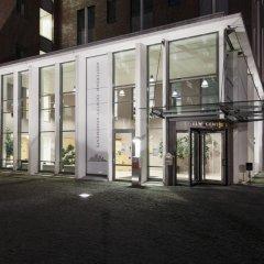 Отель Amsterdam ID Aparthotel Нидерланды, Амстердам - отзывы, цены и фото номеров - забронировать отель Amsterdam ID Aparthotel онлайн фото 5