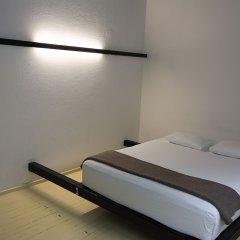 Отель Downtown Beds - Hostel Мексика, Мехико - отзывы, цены и фото номеров - забронировать отель Downtown Beds - Hostel онлайн комната для гостей фото 4