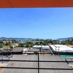 Отель iLife Residence Phuket Таиланд, Бухта Чалонг - отзывы, цены и фото номеров - забронировать отель iLife Residence Phuket онлайн фото 3